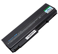9 Cells Battery for HP Compaq Business Notebook NC6110