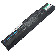 Battery for SAMSUNG R469 R470H R468 R462 R463 R507