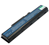 batería para Acer Aspire 5241 5332 5334 as07a31