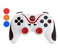 ultra-wired controller USB per PS3 (colori assortiti)