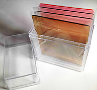 цветные фильтры ящик случае Cokin P серии