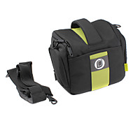Professional Protective Nylon Camera Bag SM2105200