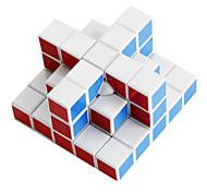 5x5x5 desafío para la mente mágica IQ cubo