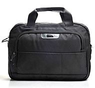 "Protective Padded Laptop Case for 12-14"" Laptops (Black)"