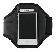 Trendy Sports Armband for iPhone 2G, 3G and 3GS (Black)