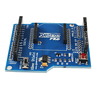 Xbee (For Arduino) Compatible Shield Module V3.0