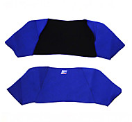 Exercise and Fitness Double-Shoulder Protector and Warmer