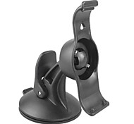 Windscreen Car Mount Holder For Garmin nuvi 50 50lm 50lmt