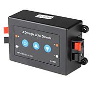 LED Single Color Dimmer