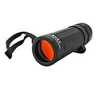 Black Normal Monocular Portable Telescope