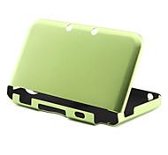 Custodia protettiva in alluminio per 3DS XL (colori assortiti)