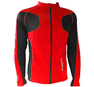 JAGGAD-Walf Checks Cycling Jacket