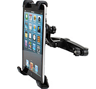 Car Mount Bracket Holder for iPad Air 2 iPad Air iPad mini 3 iPad mini 2 iPad mini iPad 4/3/2/1