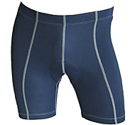 JAGGAD Bike/Cycling Underwear / Underwear Shorts/Under Shorts / Padded Shorts / Bottoms Men's Spandex / Nylon Stripe S / M / L / XL / XXL