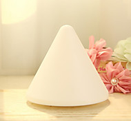 3W LED Pyramid Type Table Lamp