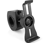 Bike Mount Holder For Garmin Nuvi
