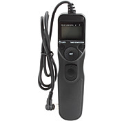 Camera Timing Remote Switch TC-2004 for NIKON D3X D3 and More
