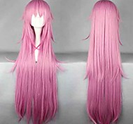 Cosplay Wig Inspired by K Neko