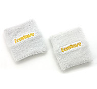 Protective Wrist Sports Towel Bracers (1 pair)