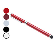 Tablet Stylus Touch-Ball Pen voor Samsung Galaxy Tab / Kindle Fire / Google Nexus7/Xoom