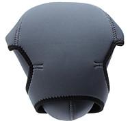 Bolsa protetora grande para SLR