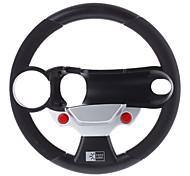 VOLANTE Racing para el controlador de PS3 Move