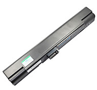 8 CELL Laptop Battery for DELL Inspiron 700m 710M G5345 and More (14.8V, 4400mAh)