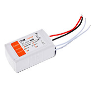 AC 110-240V to DC 12V 18W LED Voltage Converter