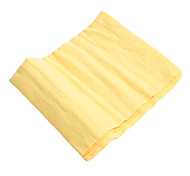 Car Multifunctional Strong absorbent Clean Cham(43 x 32 x 0.2)