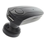 Bluetooth + EDR V2.0/2.1 Mono Bluetooth pour téléphones mobiles