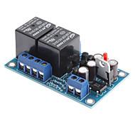 BTL Stereo Speaker Protector Finished PCB for DIY Power Amplifier