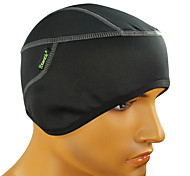 Helmet Liner Hat / Helmet Liner/Helmet Cap/Helmet Cover / Cap/Beanie / Pollution Protection Mask BikeBreathable / Thermal / Warm /