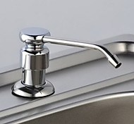 Soap Dispenser (0572 -C103)