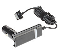 SANDI Car Charger for Samsung Galaxy Tab and Others