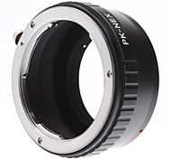 Pentax PK / K mount lens to Sony NEX NEX-3 NEX-5 Camera Mount Adapter