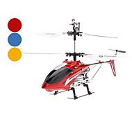 3.5-Kanal-i-Helikopter für iphone (Modell: u807a +)