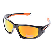 Unisex Fashion Sports Full-Frame Sunglasses with UV Protection XQ049