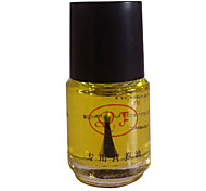 1PCS Nail Art Callus and Cuticle Nutritious Polish(14mL)