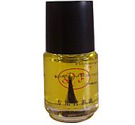 1pcs Nail Art callos y cutículas nutritiva Polaco (14 ml)