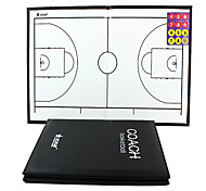 Basketball Indoor Outdoor Performance Practise PU Unisex