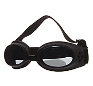 Adjustable and Comfortable Sun Glasses for Pets Dogs