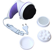 Body Massager Escultor Relax & Body Tone