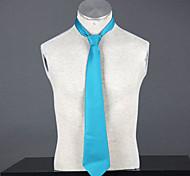tie uniforme inspiré par hetalia: axis powers italie / feliciano vargas