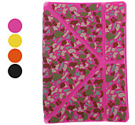 Colorful Protective TPU Case for iPad mini 3, iPad mini 2, iPad mini (Assorted Colors)