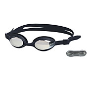 Unisex Anti-Fog Swimming Goggles RH5910 (Assorted Color)