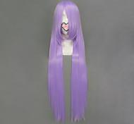 Cosplay Wig Inspired by Saint Series-Saori Kido