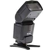 Viltrox JY620 Camera Flash Speedlight for Canon 7D 5D 50D 40D 30D 5D Mark II/5D Mark III