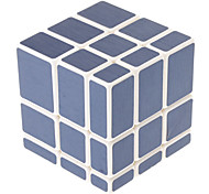 Yong Jun Mirror Blocks Irregular Magic Cube Puzzle (Y7908C)