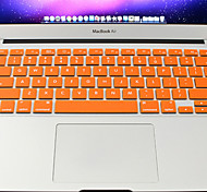 "Enkay TPU Silicone Keyboard Protector Cover Skin for 11.6"" 13.3"" MacBook Air"