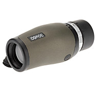 High Quality 30x60mm Professional Monocular Binoculars
